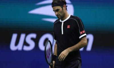 Roger Federer will never win another Grand Slam again before he retires