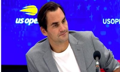 Roger Federer US Open demands for higher prize money