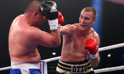 otto-wallin-boxing-heavyweight
