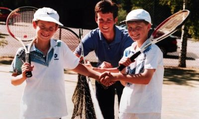 How Judy Murray made Andy into a champion