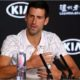 Novak Djokovic explained