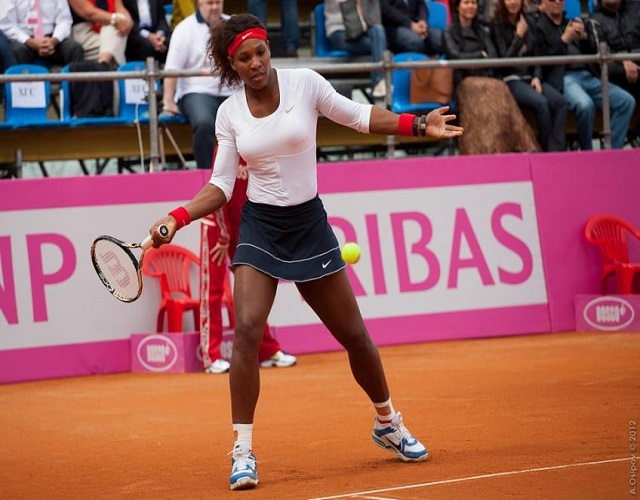 serena-williams-to-play-fed-cup-for-us-in-february