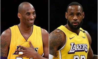 Kobe-Bryant-and-LeBron-James-