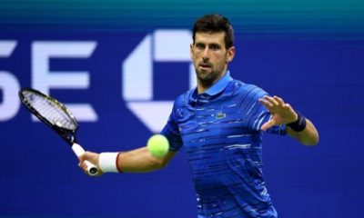 novak-djokovic-01-us-open-day-3-600x338