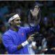 Roger Federer greeting