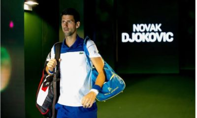 novak djokovic bag