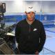 Rafael Nadal speaking