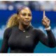 Serena Williams world best