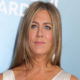 jennifer-aniston-is-unrecognisable-in-photos-revealing-incredible-transformation