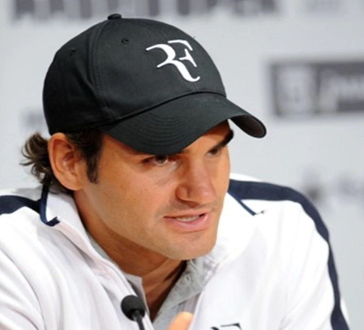Roger RF