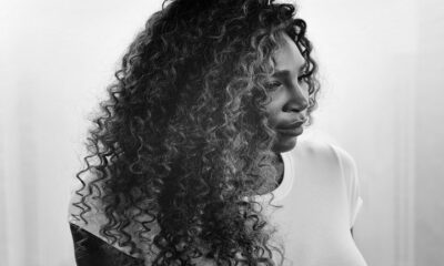 Serena Williams as Herself