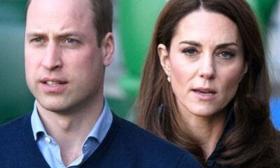 The sad reason William and Kate were forced to make a marriage pact or risk losing it all